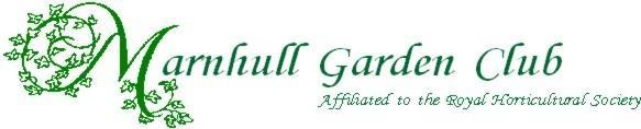 gardenclublogo