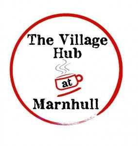 Hub Logo Final